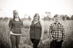 Wheaton+Family-38-2-1602627366-O