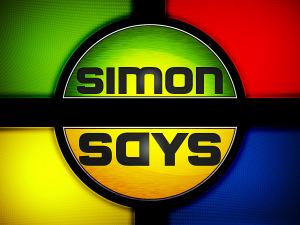 simon-says_std_t_nv