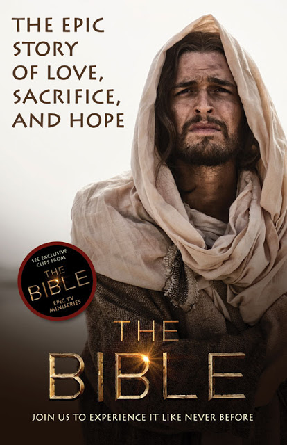 TheBibleMiniseries3