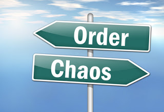 god_order_out_of_chaos