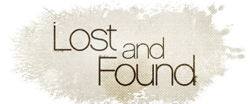 20121205-lost-and-found-logo-600x250