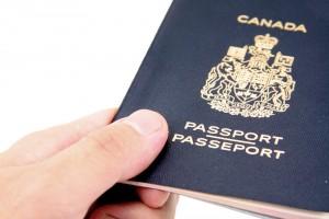 canadianpassport1-300x200
