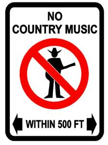 decal-no_country_music