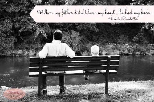 Fathers-Day-Quotes3