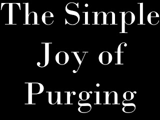 simple-joy-of-purging-image1