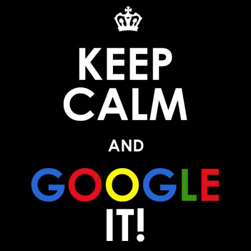 google_it_1