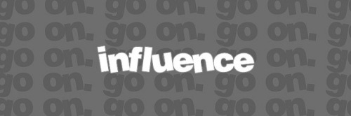 influence-sean-macentee