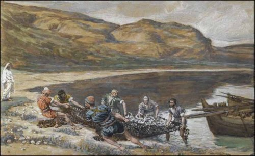 tissot-the-second-miraculous-draft-of-fish-732x448