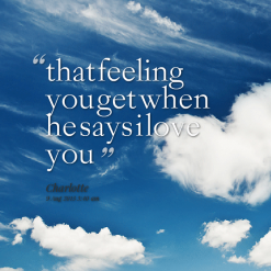 18069-that-feeling-you-get-when-he-says-i-love-you_247x200_width