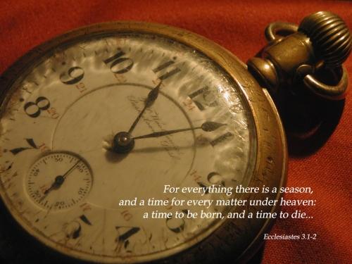 Ecclesiastes3_1-2