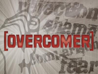 original_Overcomer