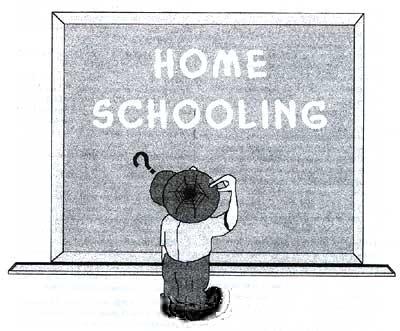 home_schooling1