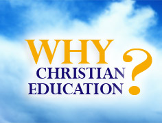Why-Christian-Education
