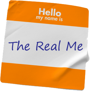 the-real-me-2