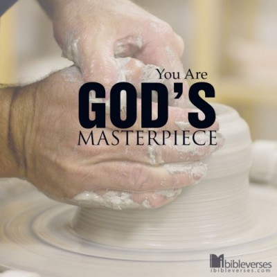 you-are-god-masterpiece_1024-500x500