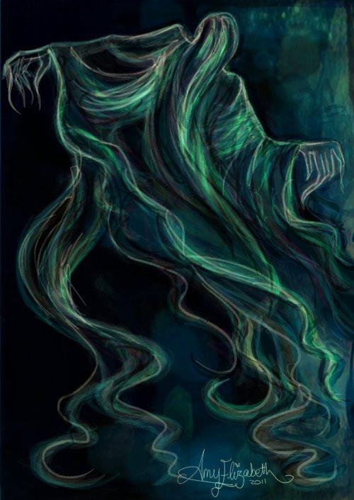 dementor_dementor_by_airyfairyamy-d3ayf8n