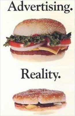 false_advertising-img-685