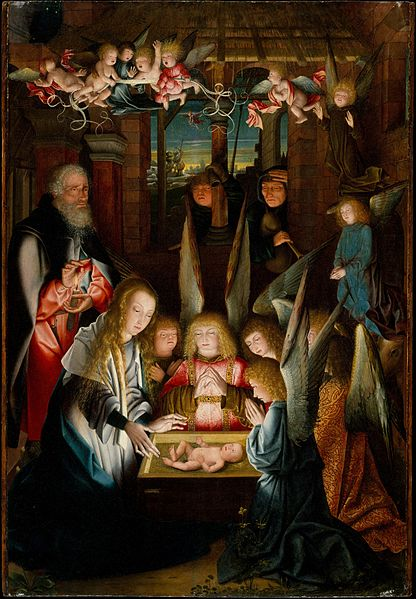 416px-The_Adoration_of_the_Christ_Child_Follower_of_Jan_Joest_of_Kalkar