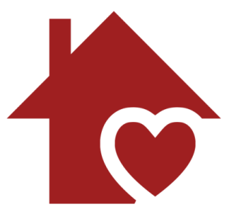 icon_househeart_red_750x5002