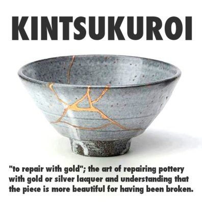 day-10-kintsugi-jpg-pagespeed-ce_-h2da73-dl8