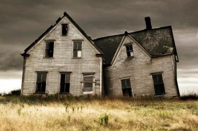 broken-home