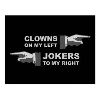 clowns_jokers_postcard-r5dc0802ca92f426da8efb521e7051e4c_vgbaq_8byvr_324