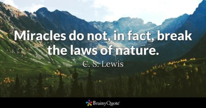 cslewis1