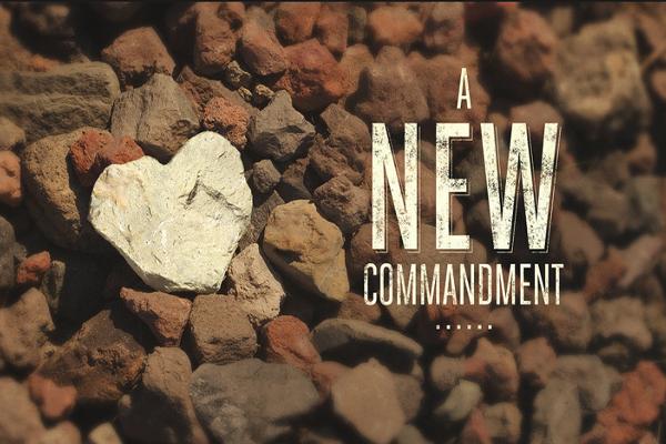 New-Command
