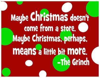 14bc54934bd5226568e07a5601c0e066--ward-christmas-party-christmas-hacks
