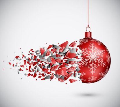 holiday-depression-SAD.jpg.653x0_q80_crop-smart