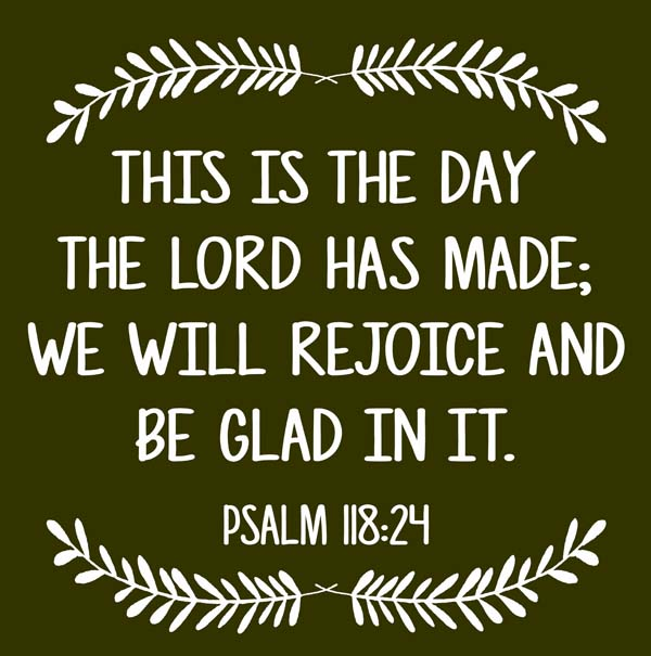This_is_the_day_the_lord_has_made_16x16_-_600