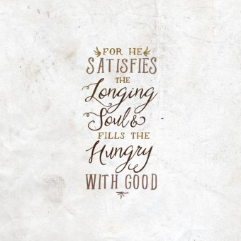 Hungry-Souls-Daily-Deovtional-and-Meditation-on-Ps-107-9-700x700